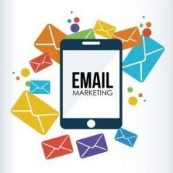 Email Marketing pour Artistes